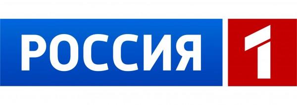 Поздравление по каналу россия