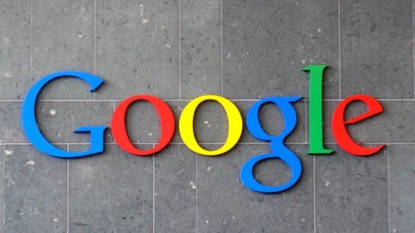 В России вступил в силу закон о взимании «налога на Google»