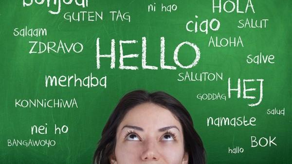Ученые: Многоязычие поможет сохранить ясность рассудка в старости