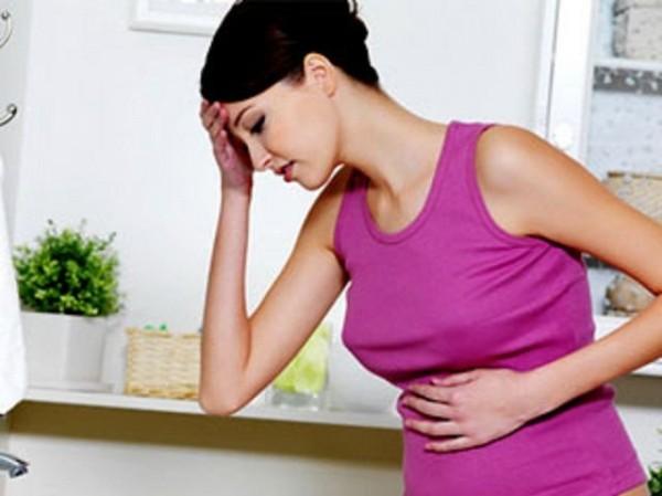 Учёные: Женщины хуже мужчин переносят боли в кишечнике