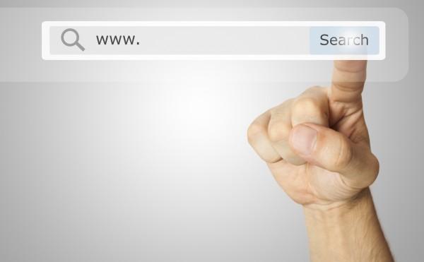 Современные методы продвижения интернет ресурсов
