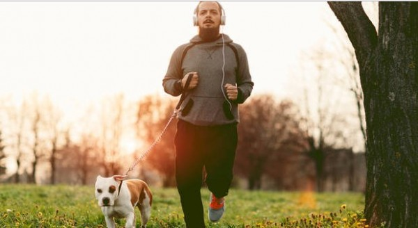Эксперты рассказали секреты о поддержании здорового образа жизни