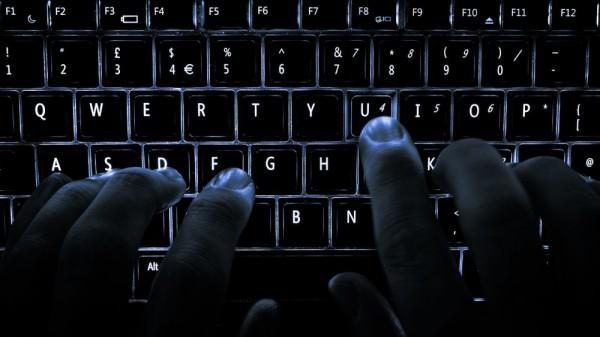 Хакер взломал информацию сервера фирмы IT-услуг безопасности