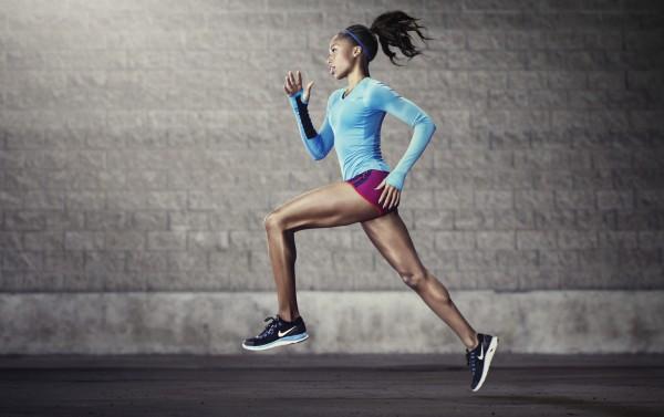 Ученые доказали, что 20 минут ходьбы избавят от воспаления