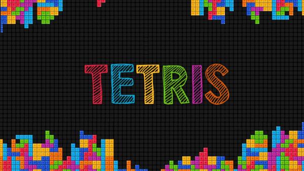 Ученые определили, что «тетрис» снижает тягу к сексу