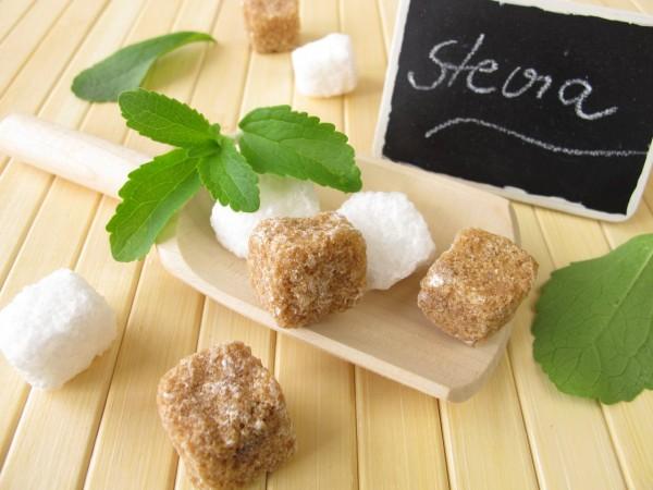 Ученые опровергли теорию о пользе сахарозаменителя