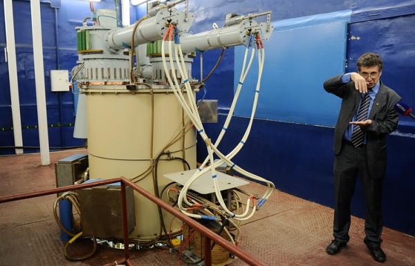 Российские ученые из Сибири нашли способ увеличить срок хранения продуктов