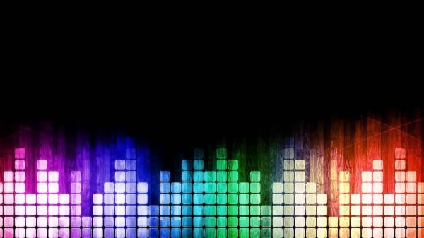 Музыка в стиле техно способствует росту эмбрионов – Учёные