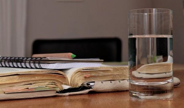 Питьевая вода положительно влияет на уровень интеллекта – Учёные