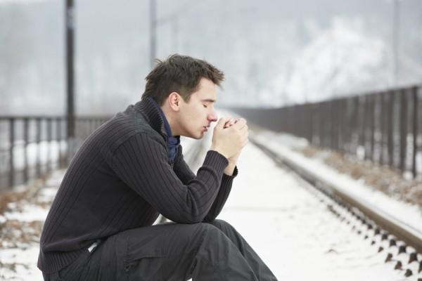 Ученые выяснили, как бороться с зимней депрессией