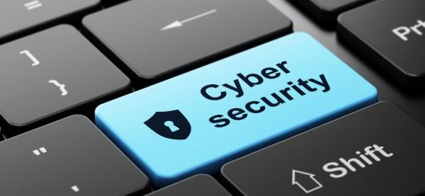 В Москве проведут Cyber Security Forum с иностранными экспертами