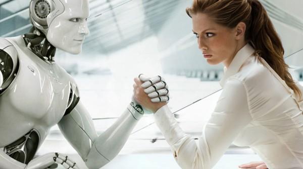 В Китае опубликована первая статья робота-журналиста