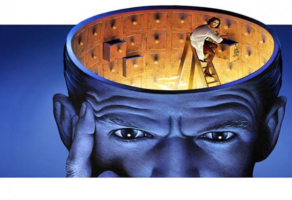 Учёные: Ген, отвечающий за воспоминания, мутирует при шизофрении
