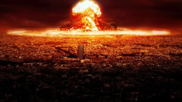 Специалист из США определил, какие страны выдержат ядерную войну