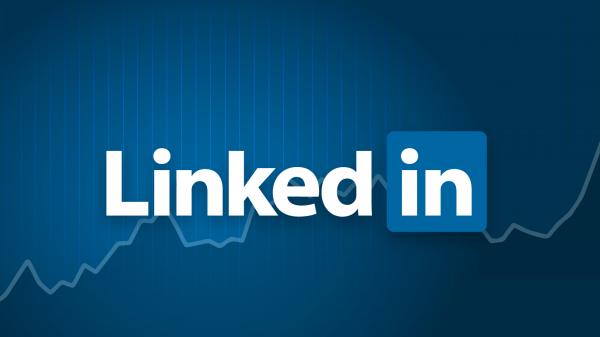 В LinkedIn произошло масштабное обновление дизайна
