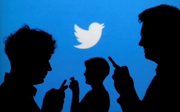 Новый дизайн «Моментов» в Twitter проходит этап тестирования