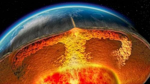 Ученые выяснили, какой обязательный элемент является залогом существования жизни на Земле