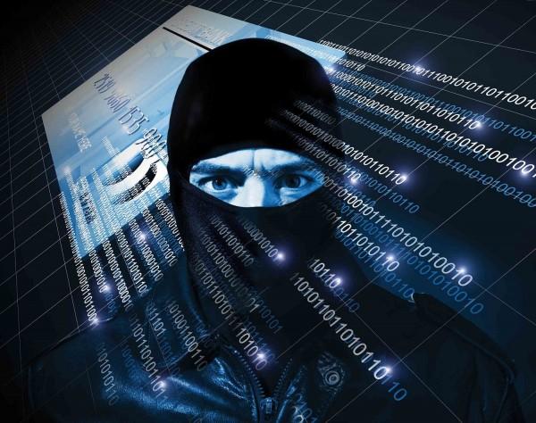 Стартовало расследование по хакерским атакам на компанию Yahoo