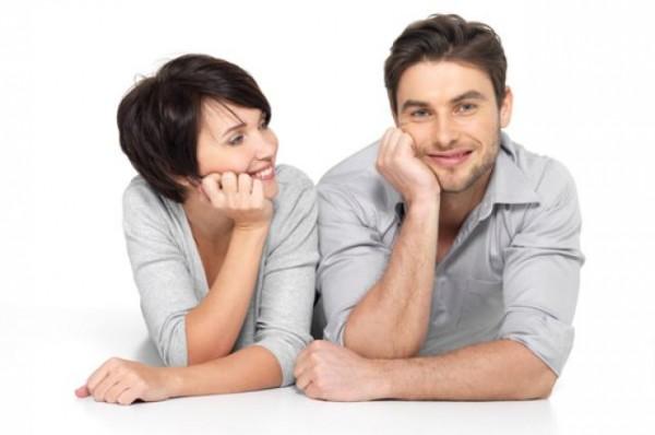 Британские учёные: мужчины и женщины по-разному справляются со стрессом