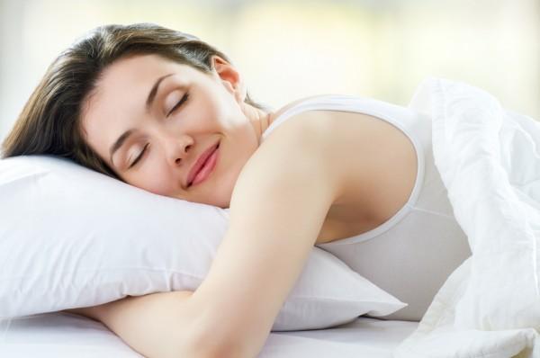 Ученые рассказали о продолжительности сна жителей разных стран