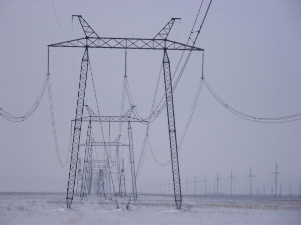 На Севере и Дальнем Востоке учёные разработают энергетические установки