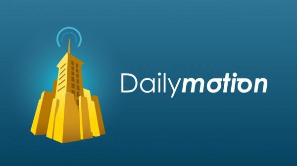 Россия заблокировала видеохостинг Dailymotion в своем интернет-пространстве