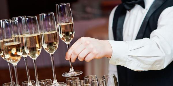 Ученые обнаружили ключевое преимущество отказа от алкоголя