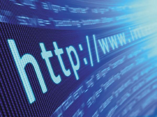 Единая электронная торговая площадка за два года отразила почти 140 DDoS-атак
