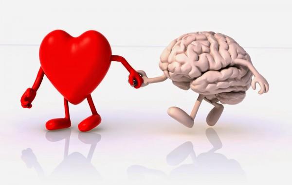 Ученые: Слабое сердце провоцирует развитие болезни Альцгеймера