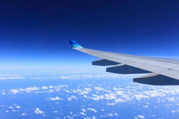 Ученые изNASA выяснили, какую дозу радиации получает пассажир во время авиаперелета