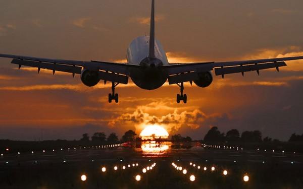 Космическая радиация способна навредить любителям полетов