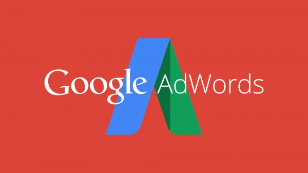 Google в 2016 году ликвидировала свыше 1,7 млрд некачественных объявлений с рекламой