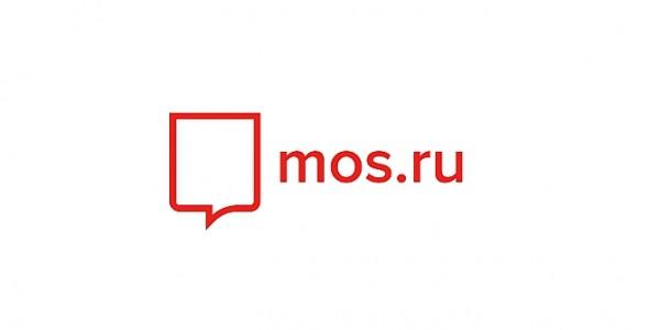 Портал городских услуг Москвы PGU.MOS.RU сменит адрес на MOS.RU - «Интернет»