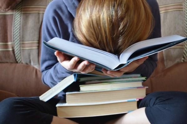 Ученые РАН и РАО станут разрабатывать новые школьные учебники