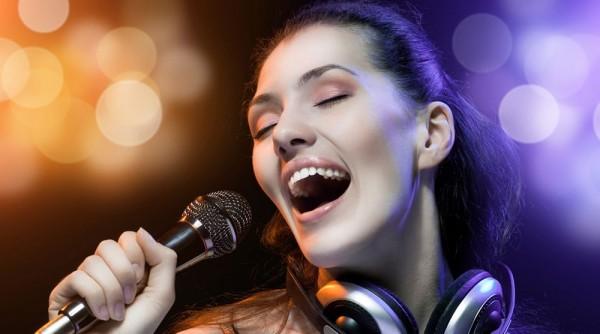 Бесплатный онлайн-тест от учёных поможет определить вокальные данные