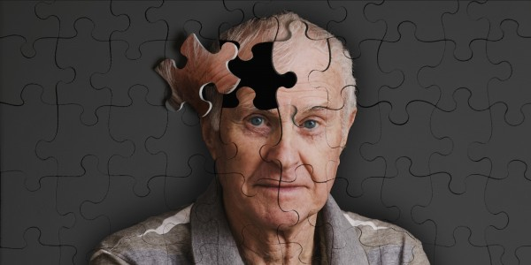 Ученые: Знание языков защитит здоровье от болезни Альцгеймера