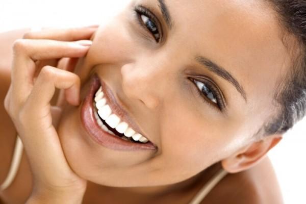 Ученые: Потеря зубов взаимосвязана с продолжительностью жизни