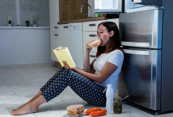 Сыр и макароны помогают при изжоге – Ученые