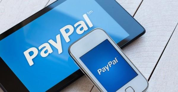 Компания ESET хочет предупредить о фишинговой атаке владельцев электронных счетов PayPal