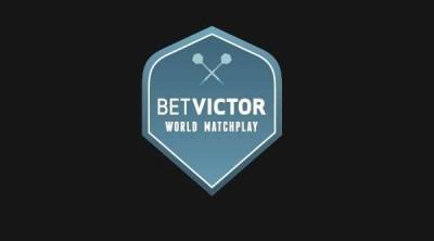 BetVictor намерена оптимизировать рекламу при помощи Fresh8 Gaming