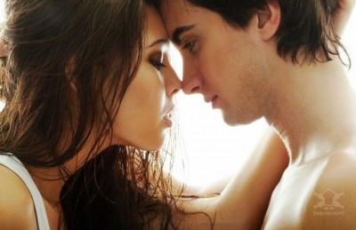 Ученые: Секс поможет укрепить иммунитет