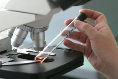 Ученые: Тест на смерть значительно продлевает жизнь