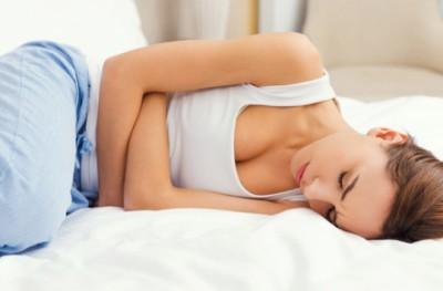 90% женщин жалуются на Essure имплантанты