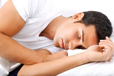 """Ученые рассказали, как развлекаться допоздна благодаря """"заготовочному сну"""""""