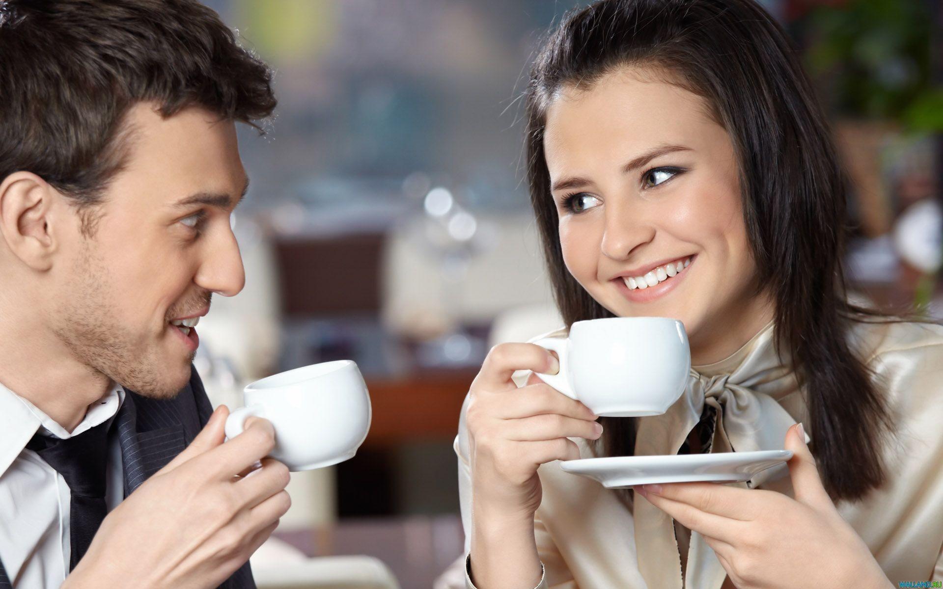 Злоупотребление кофе опасно для женского здоровья— Ученые