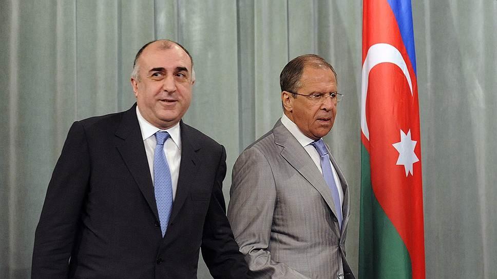 Захарова проинформировала оботкрытии Российско-Арабского форума вАбу-Даби