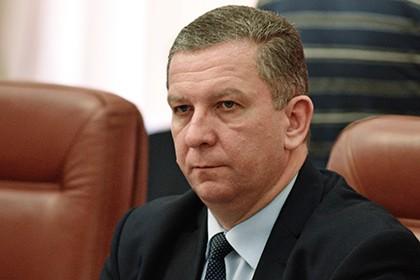 МВФ настаивает наповышении вгосударстве Украина пенсионного возраста— Рева