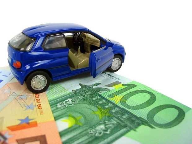 В РФ во 2-ой половине января поменялись цены у13 автобрендов