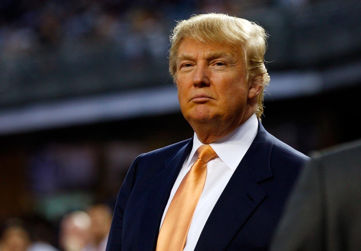 CNN сказал, что разговор президентов США и Российской Федерации может пройти всубботу