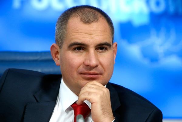 «Коммунисты России» выдвинули кандидата напост Президента Российской Федерации